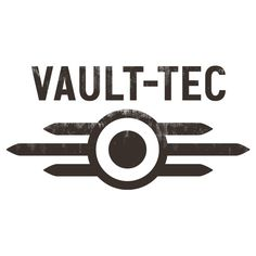 Vault tec clipart png royalty free download Vault tec clipart - ClipartFest png royalty free download