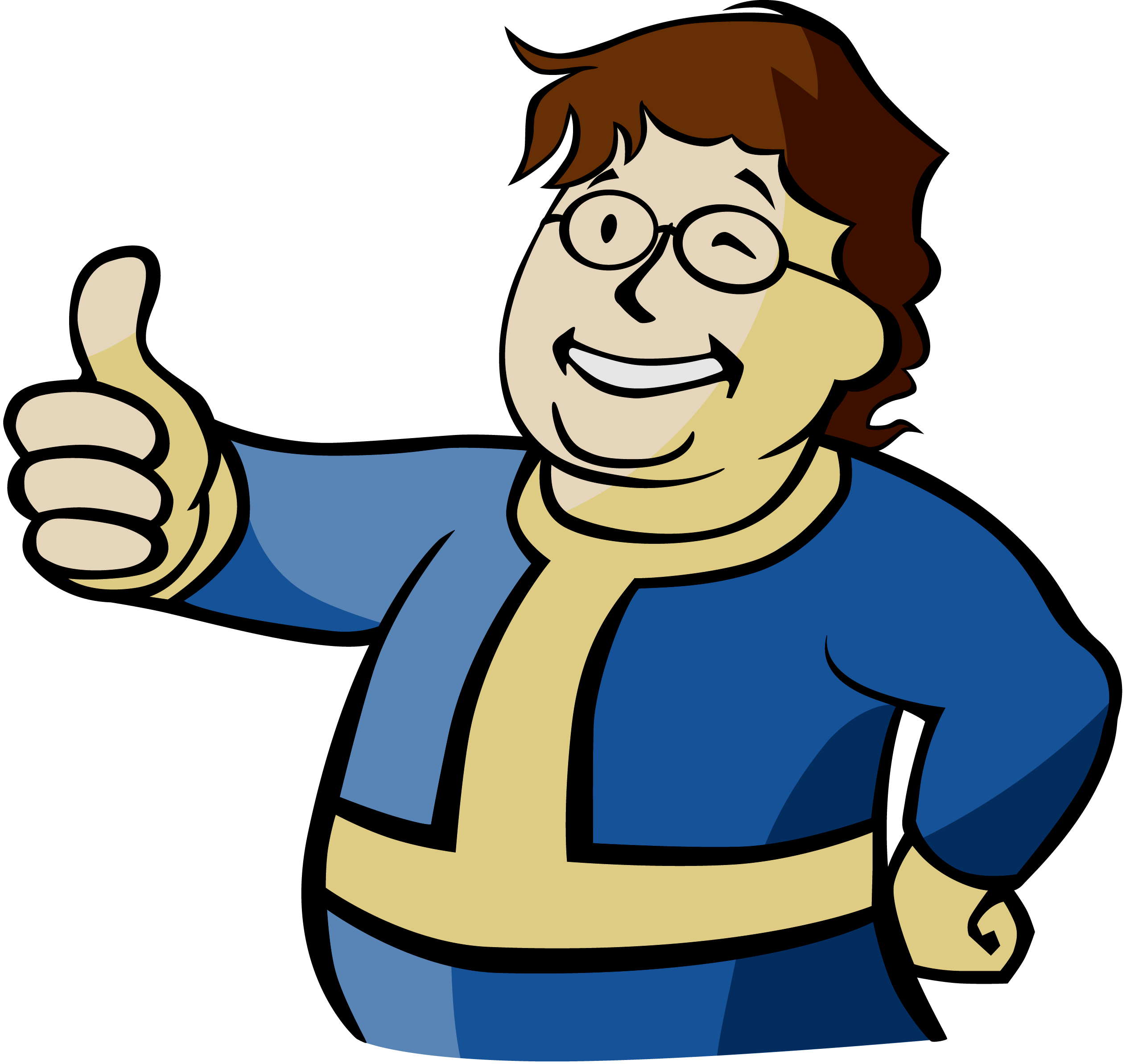 Vault tec clipart clip library download Welcome to the Steam-Boy 3000 from Valve-Tec. After 200 years of ... clip library download