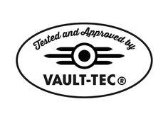 Vault tec clipart clip art freeuse stock Vault tec clipart - ClipartFest clip art freeuse stock