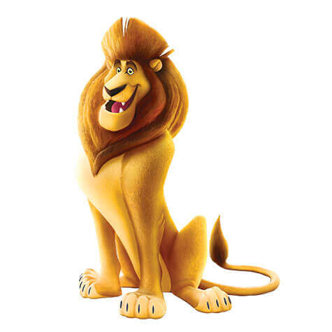 Vbs 2019 roar clipart graphic royalty free download Roar VBS 2019 | Free Resources & Downloads graphic royalty free download