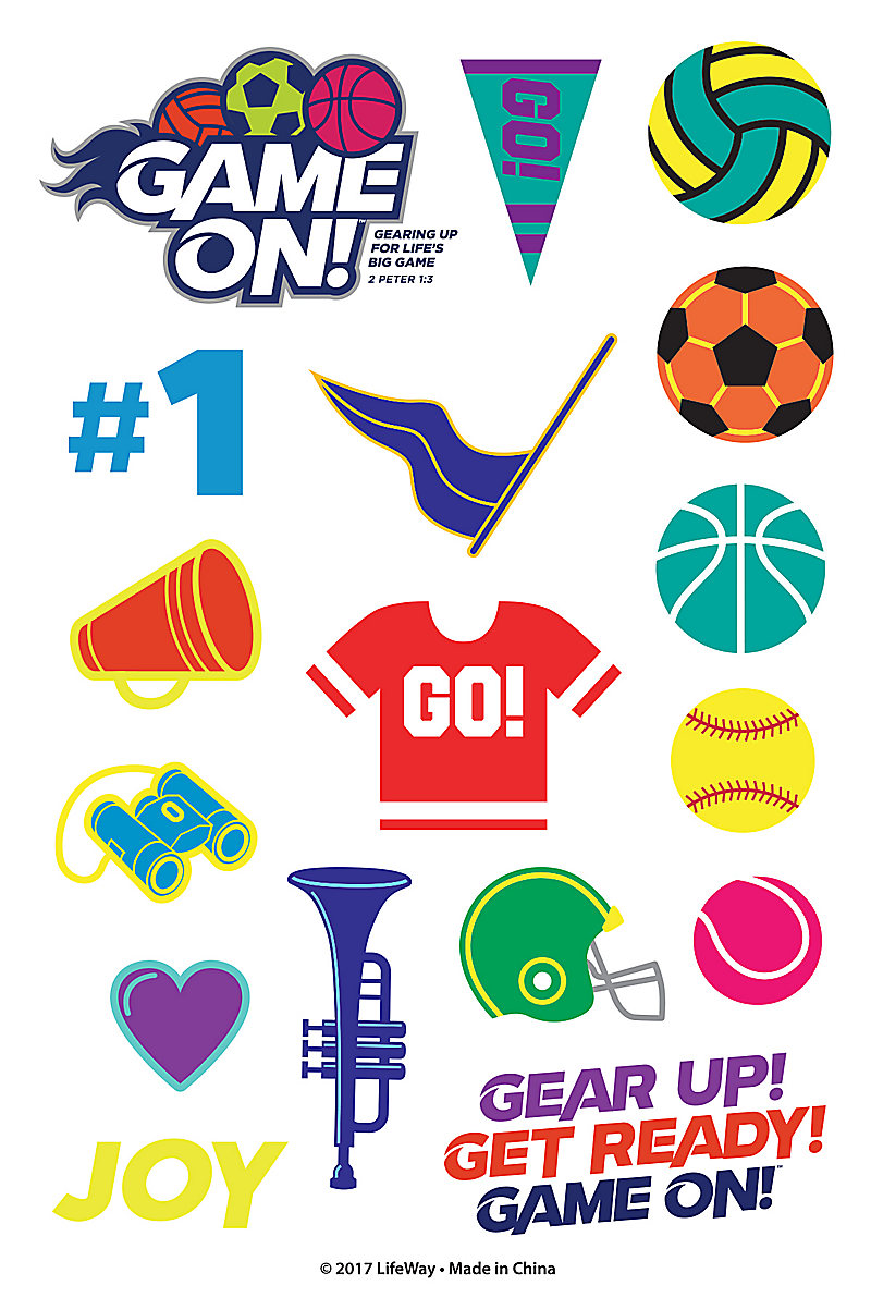 Lifeway vbs game on clipart jpg stock Game on vbs clipart 2 » Clipart Station jpg stock