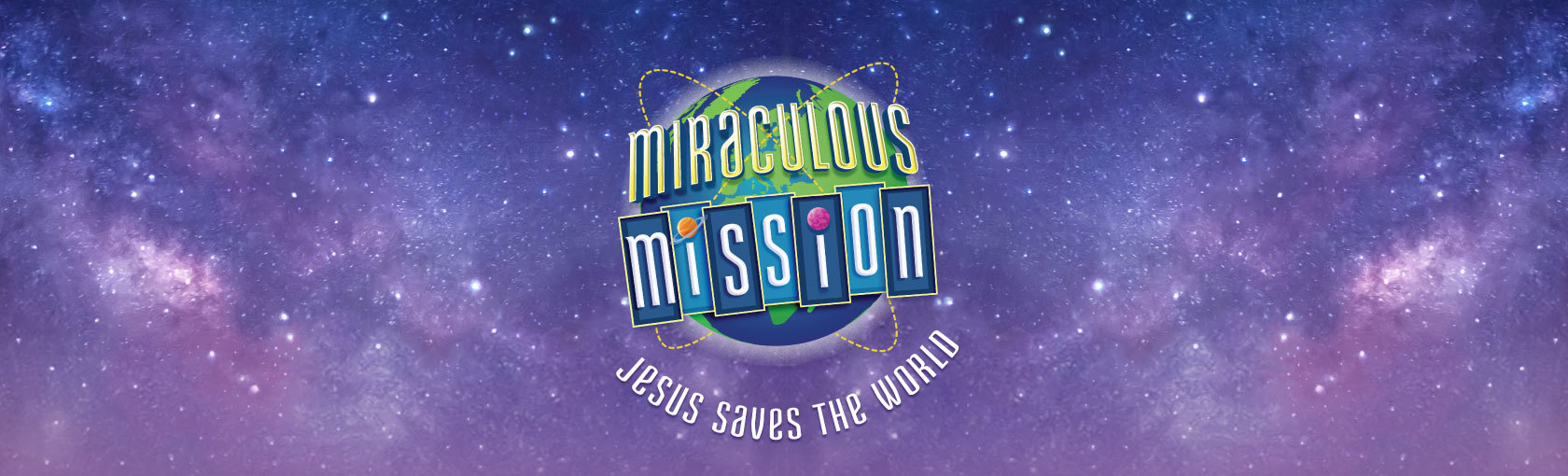 Vbs miraculous mission clipart graphic royalty free MyVBS | Grace Church graphic royalty free