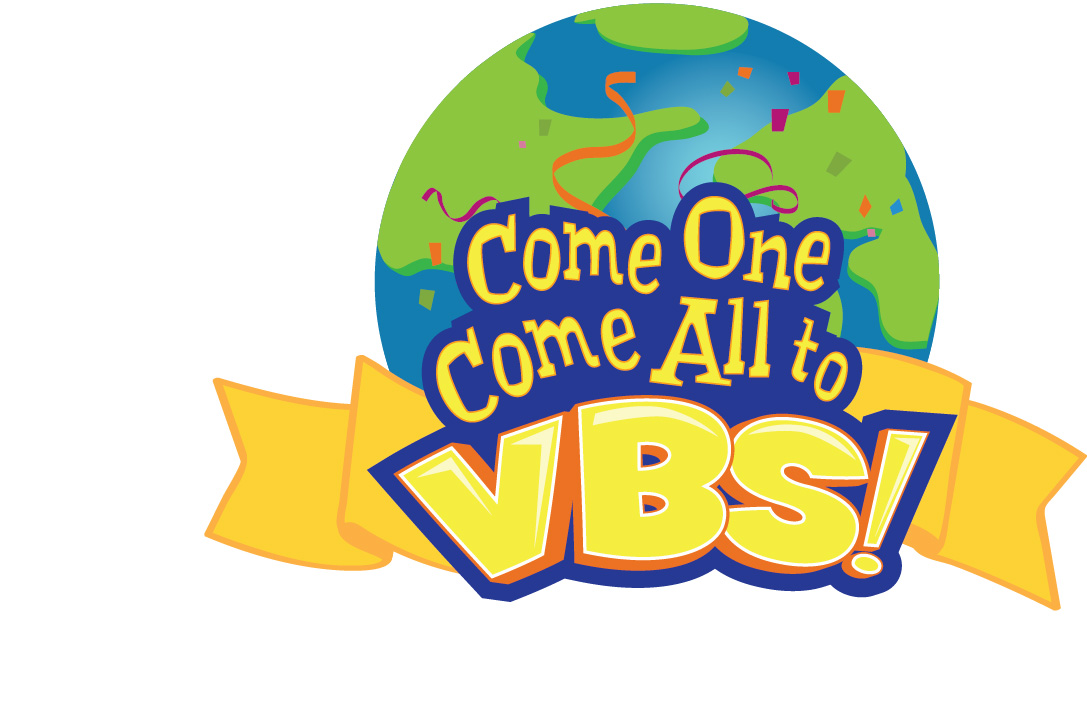 Vbs 2018 clipart picture black and white library Free VBS Cliparts, Download Free Clip Art, Free Clip Art on ... picture black and white library
