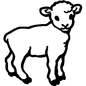 Veal clipart clip art royalty free animals, lambs, veal,clipart | Clipart Panda - Free Clipart ... clip art royalty free