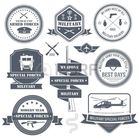 Vector air rifle clipart logo image freeuse stock 250 Air Rifle Stock Vector Illustration And Royalty Free Air Rifle ... image freeuse stock