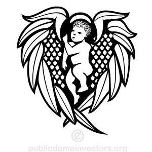 Vector angel clipart picture free 382 free angel clipart images free angel clipart | Public ... picture free