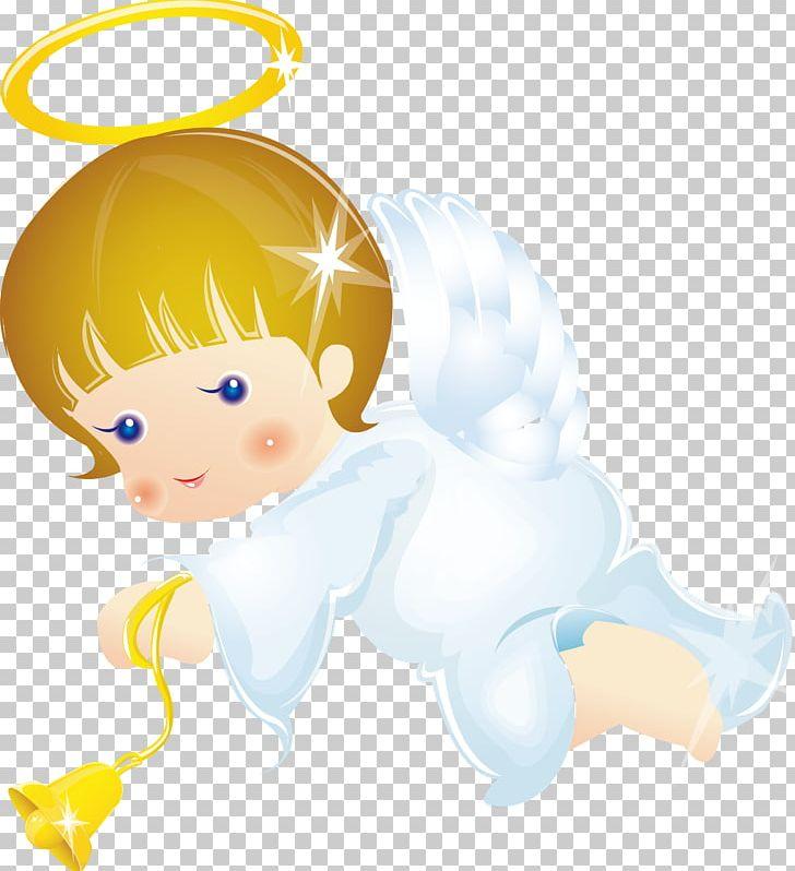 Vector angel clipart images jpg transparent library Angel PNG, Clipart, Angel, Angels, Angel Vector, Angel Wing ... jpg transparent library