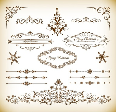 Vector art collection download png free download Vector clipart collection free vector download (7,321 Free vector ... png free download