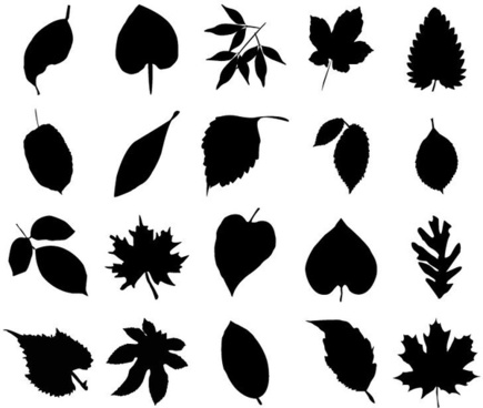 Vector art collection download vector freeuse stock Vector clipart collection for coreldraw free vector download ... vector freeuse stock