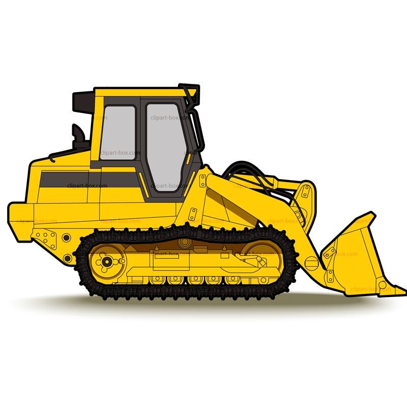 Vector bulldozer clipart free clip art black and white download Free Bulldozer Cliparts, Download Free Clip Art, Free Clip ... clip art black and white download
