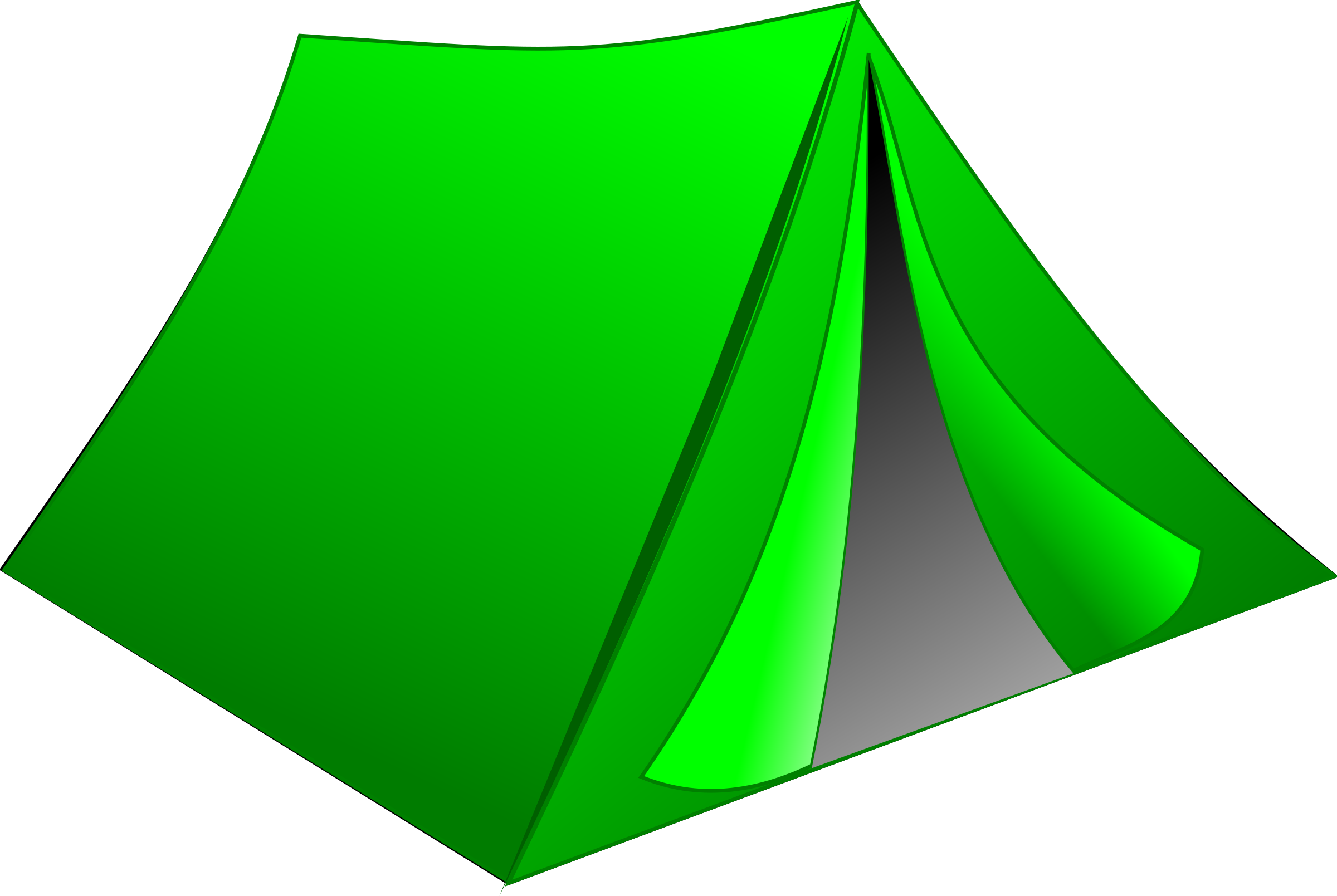 Vector canopy clipart free image transparent download Tent Image | Free download best Tent Image on ClipArtMag.com image transparent download