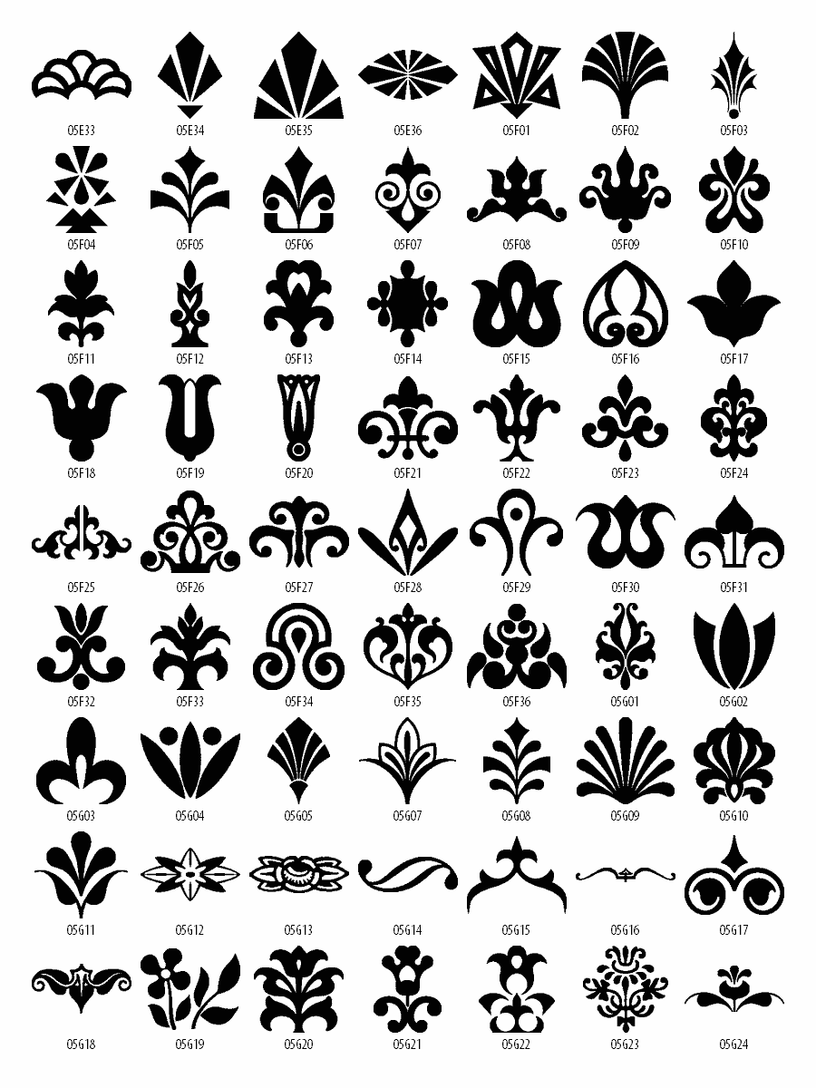 Vector clip art free download clip freeuse stock Free Design Patterns | download design elements vector clipart ... clip freeuse stock