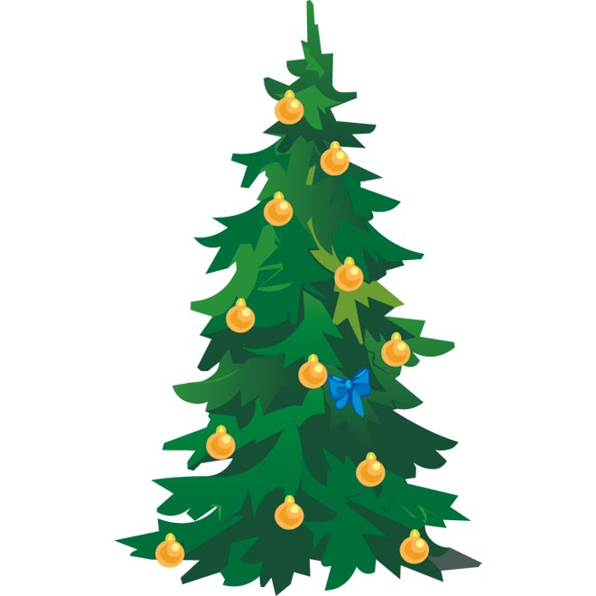 Vector clipart christmas holly vector free stock Free Christmas Vector Art, Download Free Clip Art, Free Clip ... vector free stock