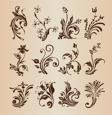 Vector clipart collection free download picture freeuse Vector clipart collection free vector download (7,321 Free vector ... picture freeuse