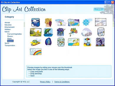 Vector clipart collection free download graphic download Vector clipart collection free download | ClipartMonk - Free Clip ... graphic download
