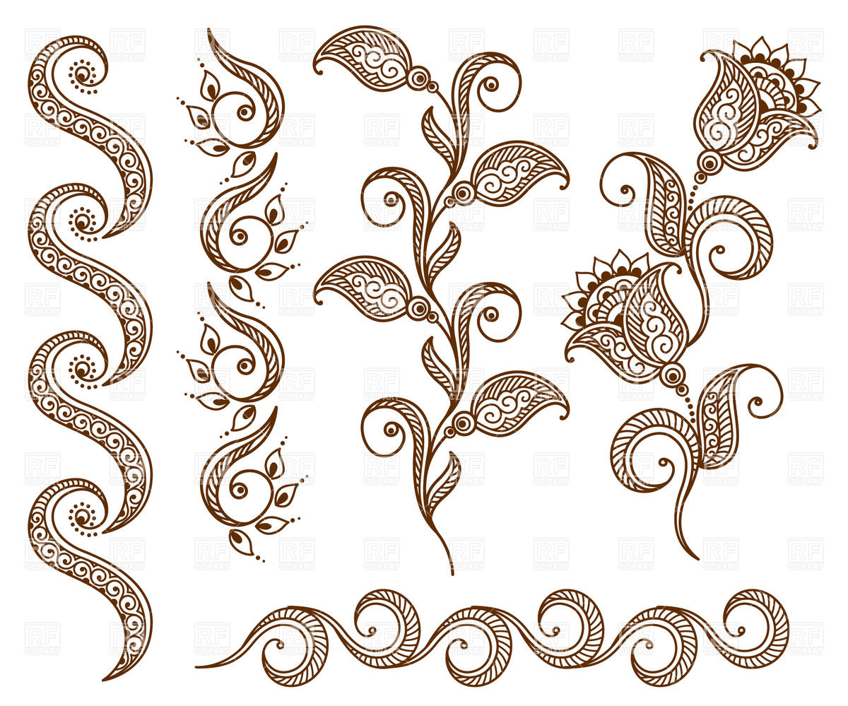 Vector clipart collection free download clip art library stock Vector clipart collection free download - ClipartFest clip art library stock