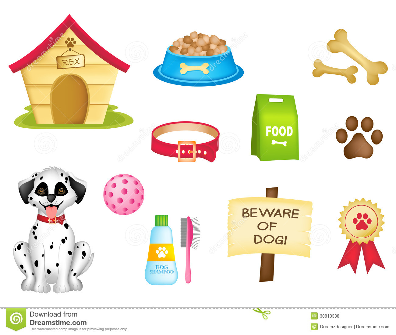 Vector clipart collection free download clipart free library Clipart collection free download - ClipartFox clipart free library