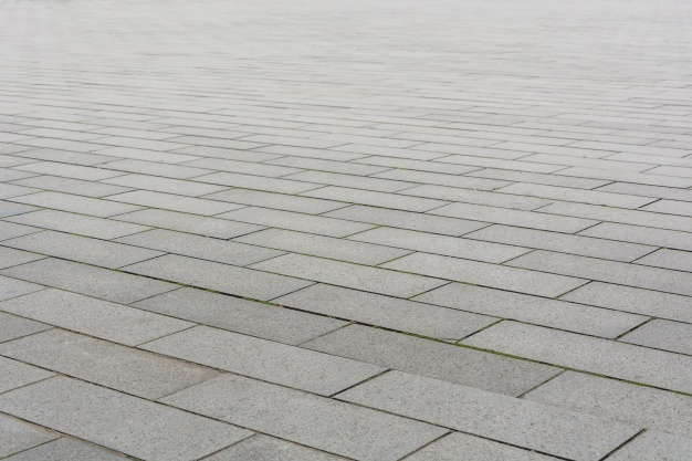 Vector clipart concrete paving vector transparent download Paver Vectors, Photos and PSD files | Free Download vector transparent download