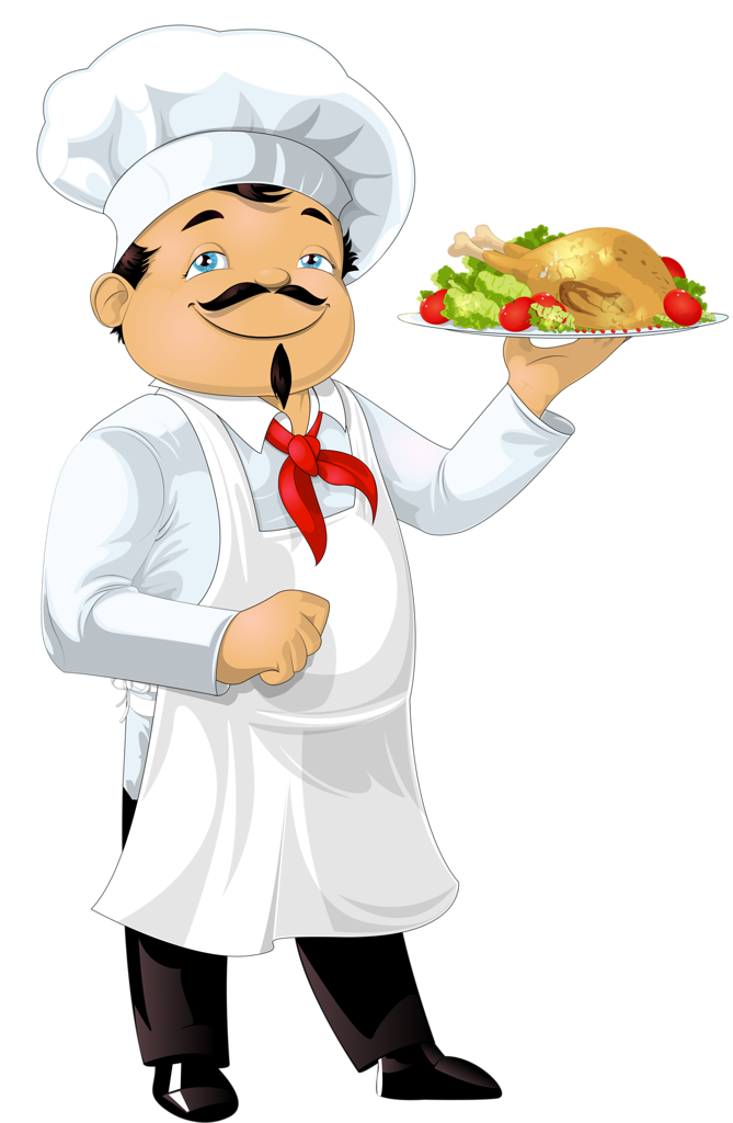 Vector clipart fish chef hat picture black and white download 9.png | Pinterest | Clip art, Decoupage and Atc cards picture black and white download