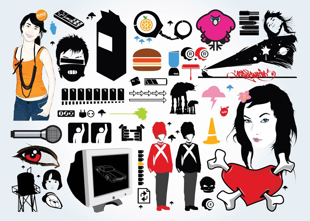 Vector clipart free download picture stock free vector clipart images download – Clipart Free Download picture stock
