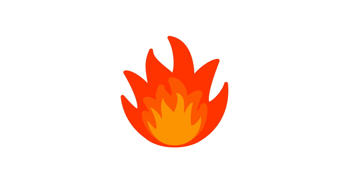 Mini car flame clipart png free stock Flame Clipart Vector and PNG – Free Download | The Graphic Cave png free stock
