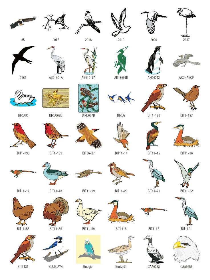 Vector clipart free download clipart royalty free library 17 Best images about lovin art on Pinterest | Painted crosses ... clipart royalty free library