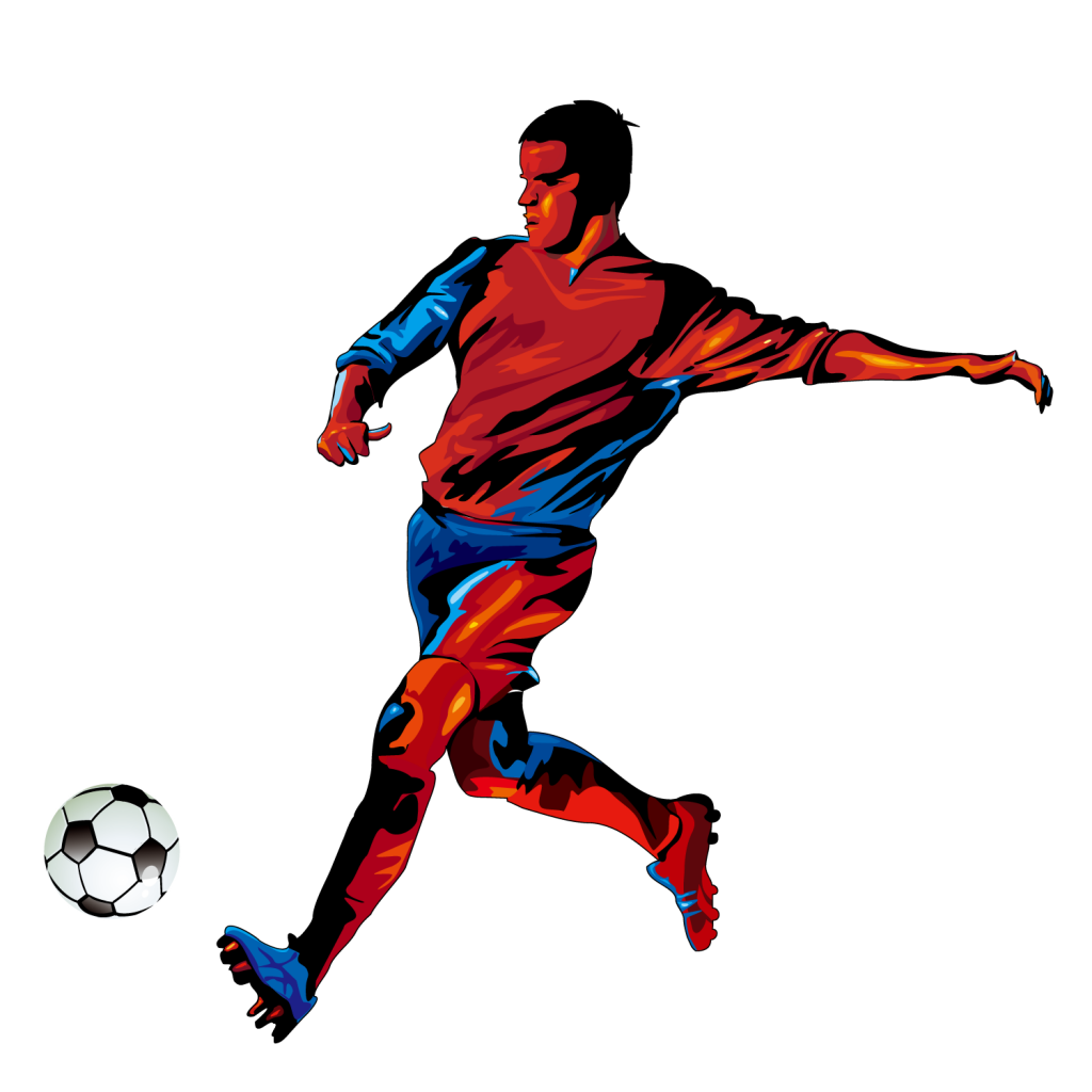 Christmas clipart and football picture free download Football Game Clipart Free Download - peoplepng.com picture free download