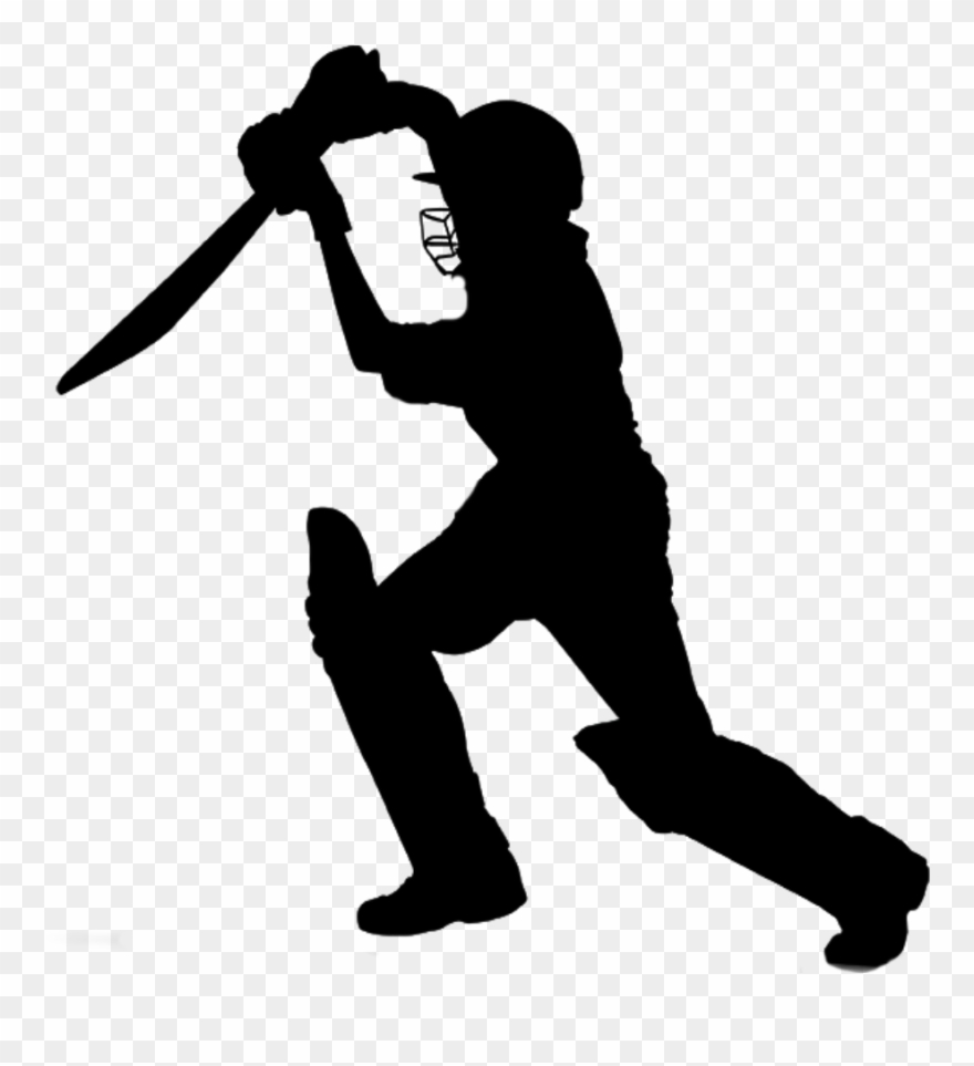 Vector clipart png free download picture free library Cricket Png Free Download - Cricket Vector Image Png Clipart ... picture free library