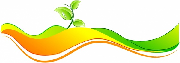 Vector design background green clipart clip art stock Green design background Free vector in Adobe Illustrator ai ... clip art stock