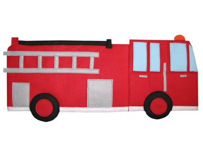 Vector firetruck clipart png free Firetruck fire truck engine clip art free vector in open 2 ... png free