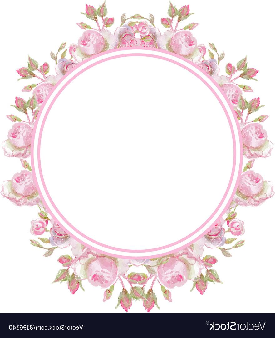 Vector floral vintage clipart png royalty free library Best Free Vector Floral Vintage Vector Image » Free Vector ... png royalty free library