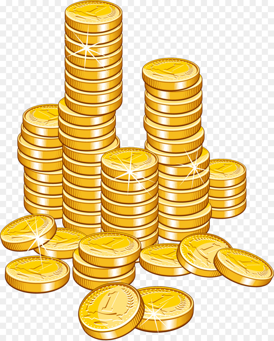 Vector gold coins clipart picture download Pirate Cartoon png download - 1131*1405 - Free Transparent ... picture download