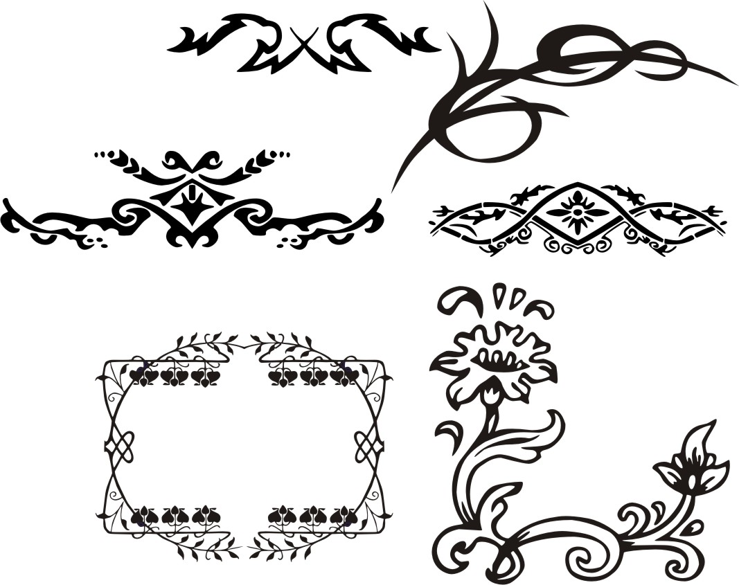 Vector graphics clipart free download picture download Top vector clip art free clipart image 6 - ClipartBarn picture download