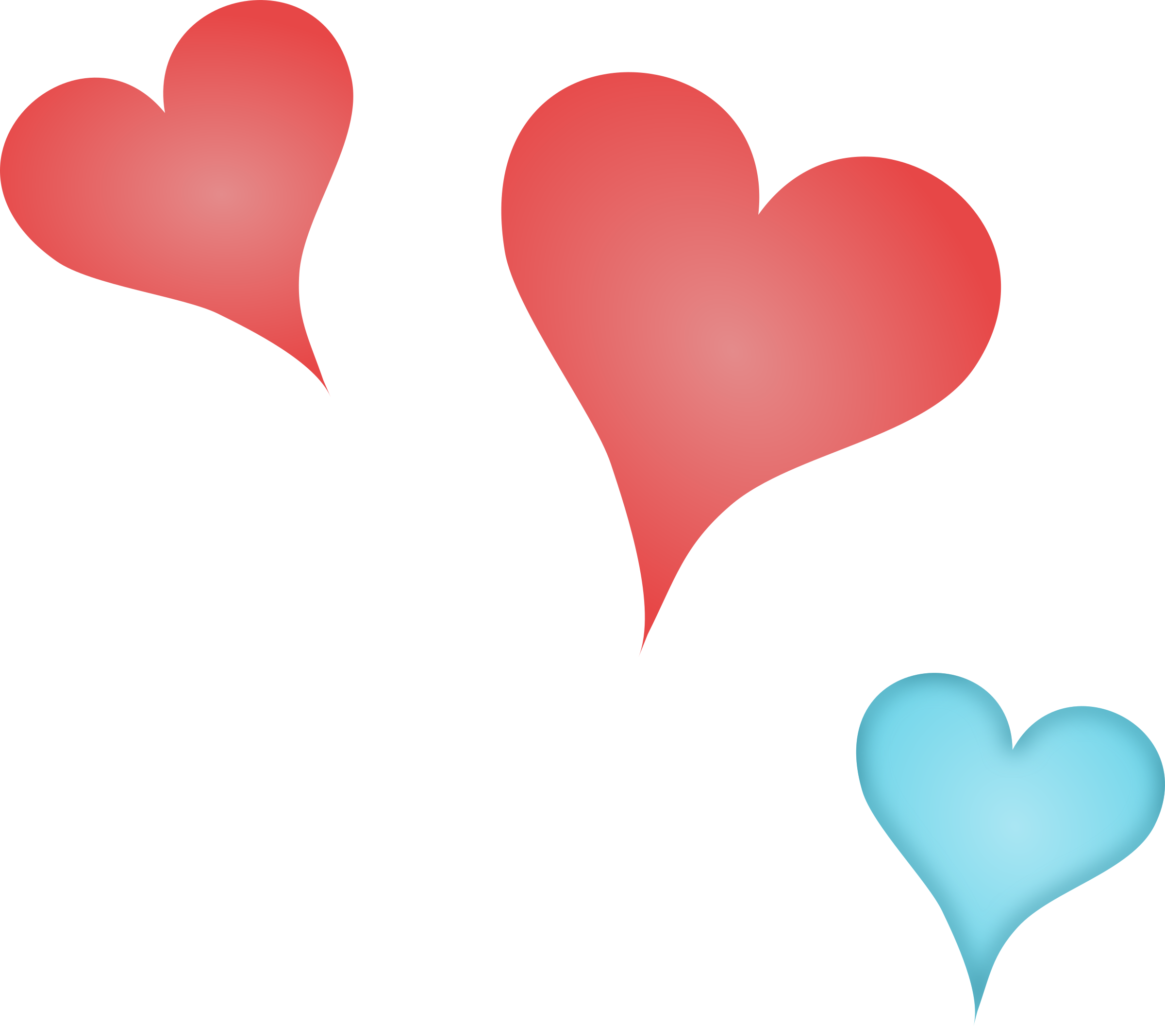 Vector heart clipart png royalty free library Hearts Cartoon Pictures | Free download best Hearts Cartoon Pictures ... png royalty free library