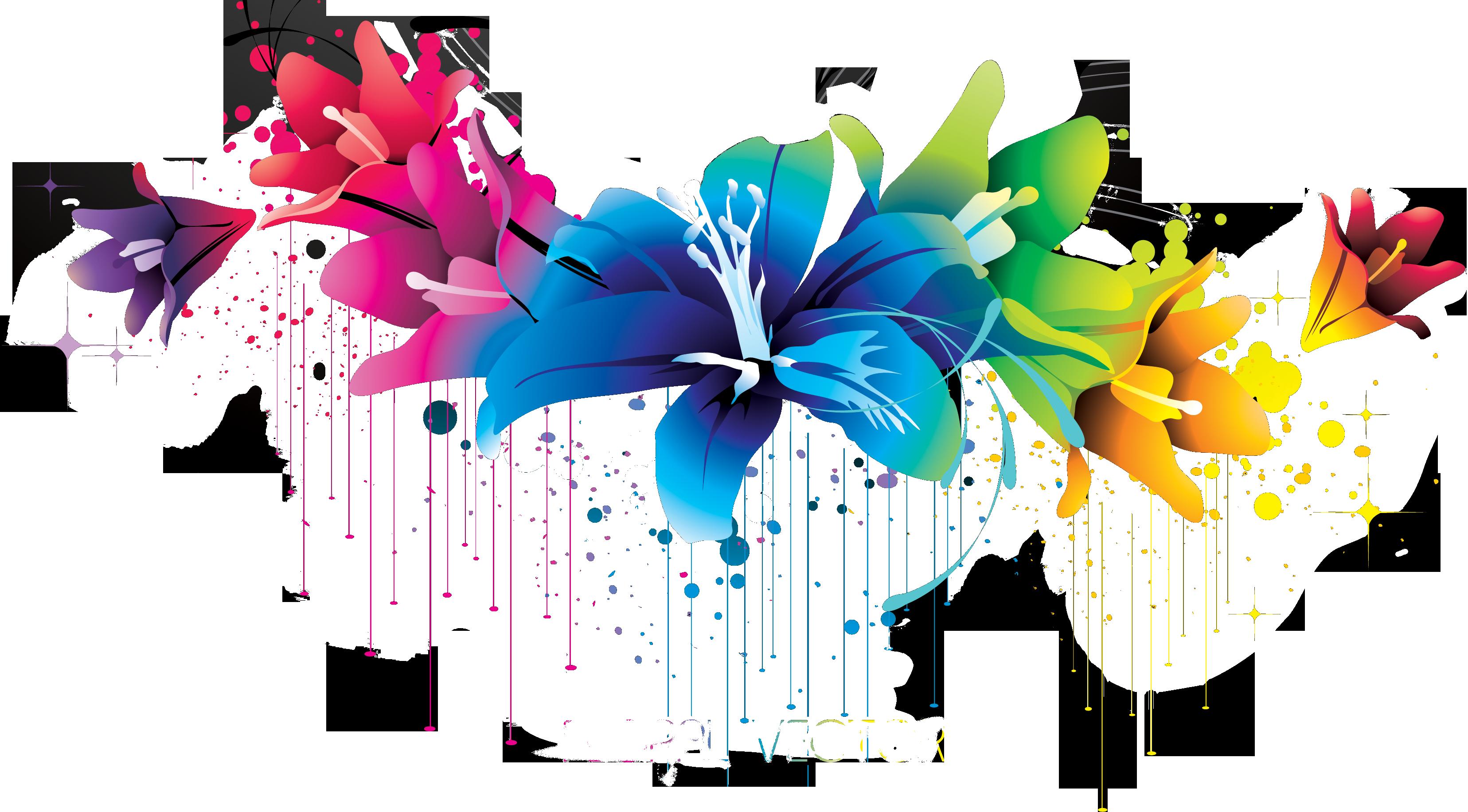 Vector images clipart vector library download Flowers Vectors PNG Transparent Flowers Vectors.PNG Images ... vector library download