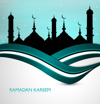 Vector masjid clipart clip art Masjid nabawi free vector download (103 Free vector) for ... clip art