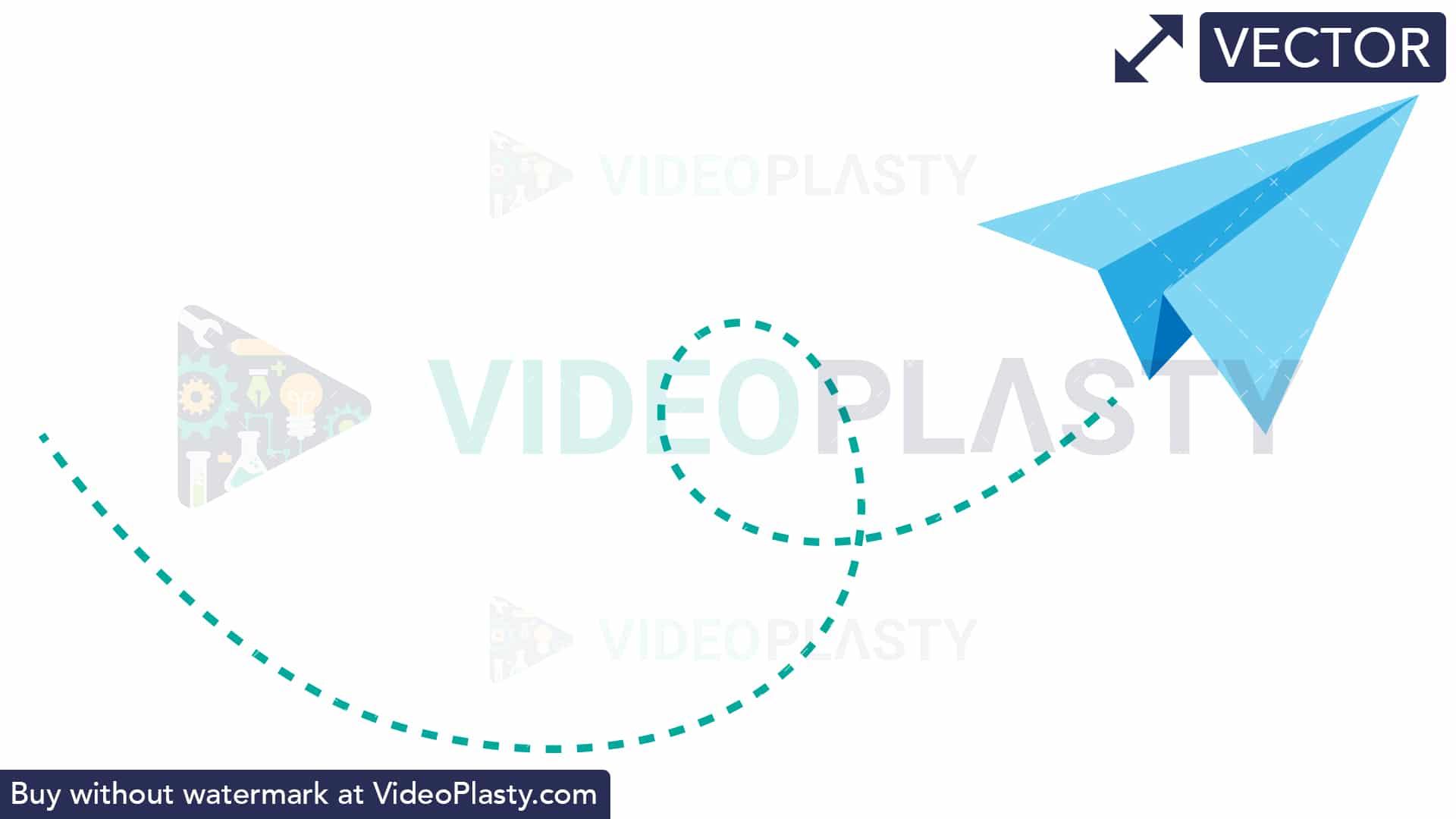 Vector paper clipart jpg transparent download Paper Plane [VECTOR] jpg transparent download