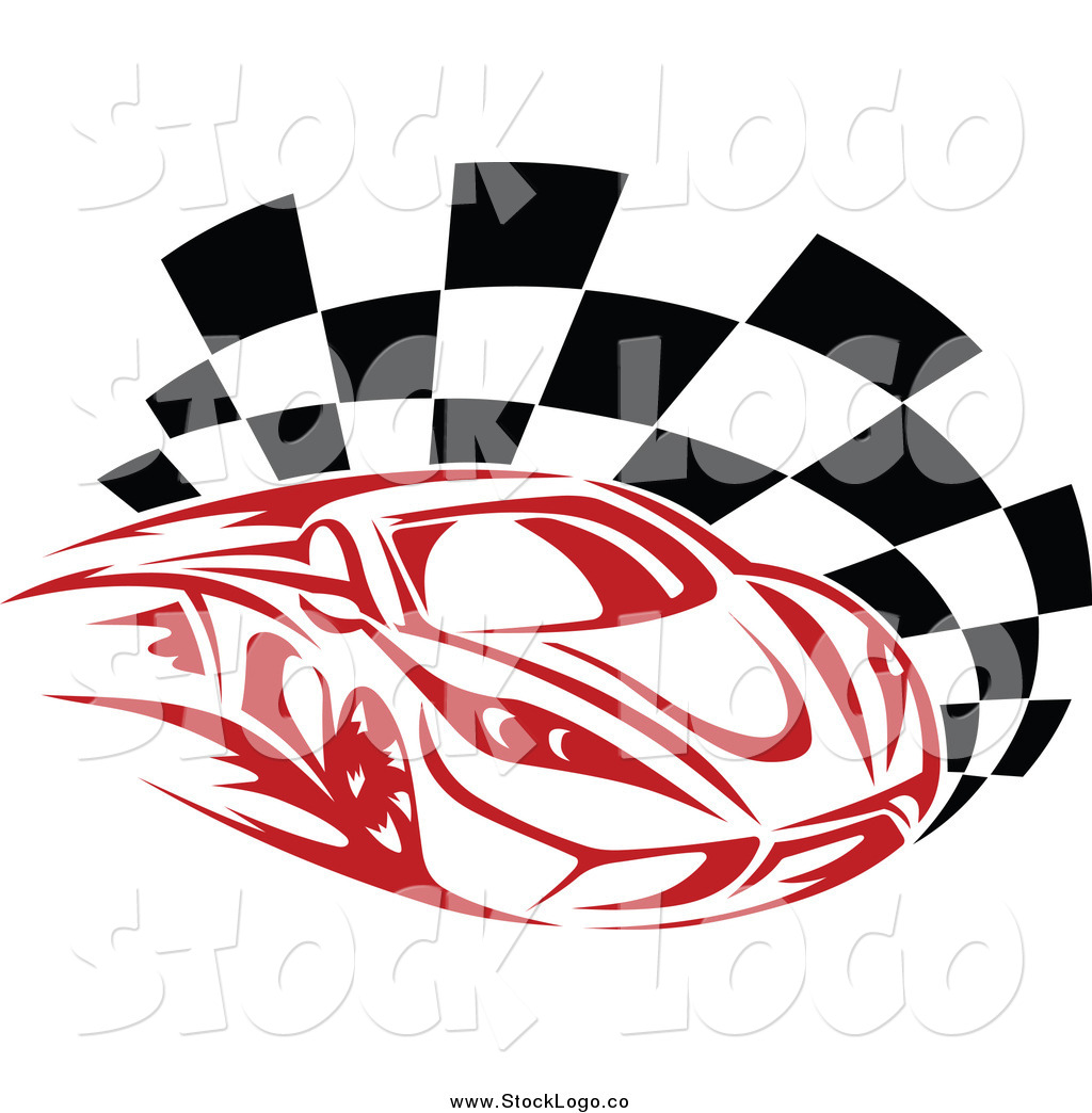 Vector racing and motorsports clipart transparent stock Motorsports clipart 20 free Cliparts | Download images on ... transparent stock