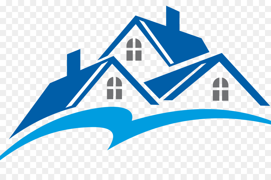 Vector real estate clipart image freeuse stock Real Estate Background png download - 900*600 - Free ... image freeuse stock