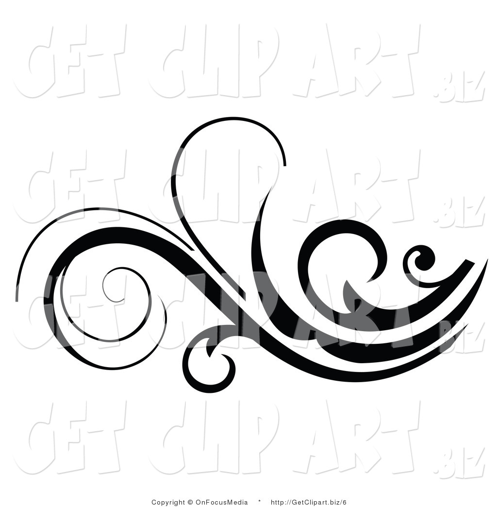 Vector scroll clipart png royalty free 12 Free Vector Art Graphics Scrolls Images - Free Scroll ... png royalty free