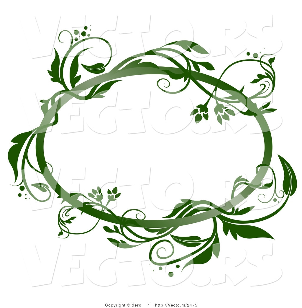 Vector vines clipart picture library library Free Clipart Vines | Free download best Free Clipart Vines ... picture library library