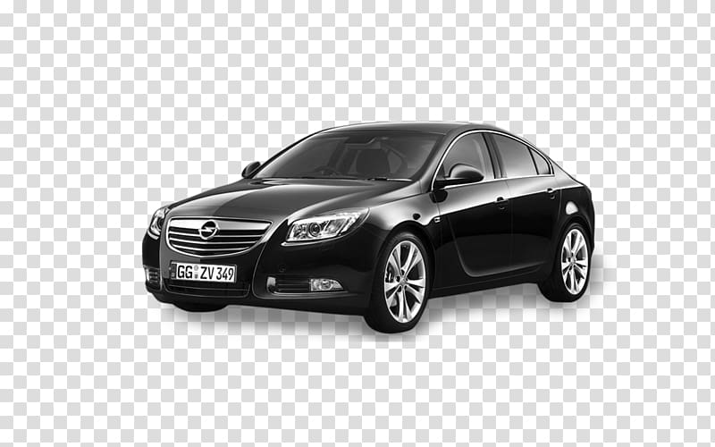 Vectra clipart clipart freeuse Vauxhall Motors Opel Vectra Vauxhall Astra Car, opel ... clipart freeuse