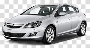 Vectra clipart black and white stock Opel Astra Car Opel Insignia Opel Vectra, opel transparent ... black and white stock