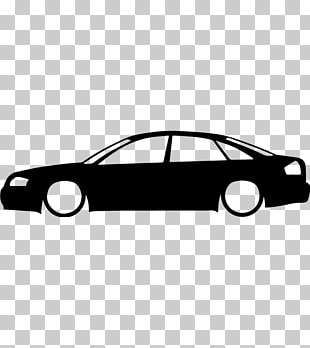 Vectra clipart clip art free download 44 opel Vectra C PNG cliparts for free download | UIHere clip art free download