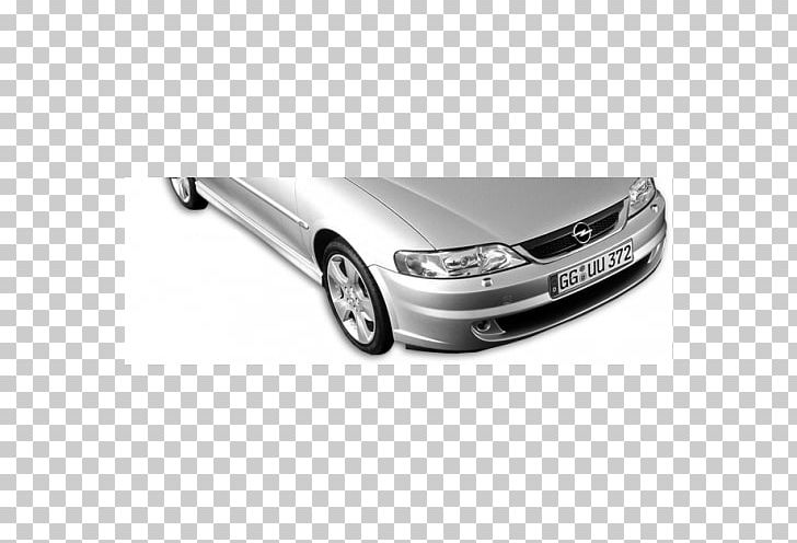 Vectra clipart banner black and white library Opel Vectra Car Opel Meriva Opel Corsa PNG, Clipart ... banner black and white library