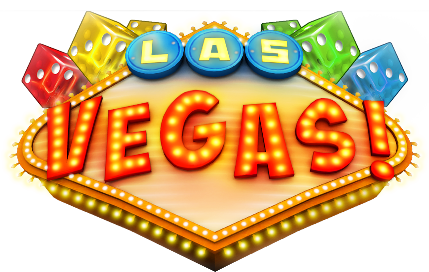 Vegas logo clipart clipart free library 63+ Las Vegas Clipart | ClipartLook clipart free library