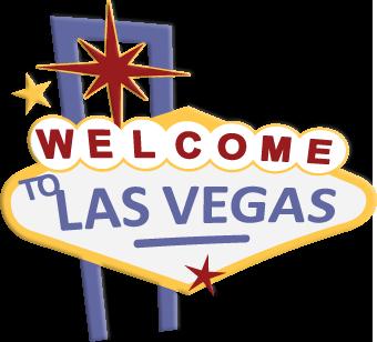 Vega clipart picture stock Free Las Vegas PNG Transparent Images, Download Free Clip ... picture stock