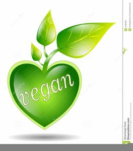 Vegan clipart free image transparent library Free Vegan Clipart | Free Images at Clker.com - vector clip ... image transparent library