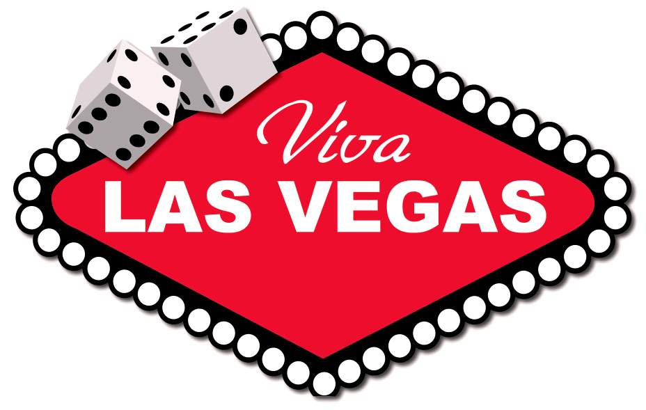Vegas logo clipart black and white las vegas sign clip art. | Clipart Panda - Free Clipart Images black and white