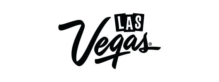 Vegas clipart black and white clip transparent stock las vegas clipart – MadarShahi clip transparent stock